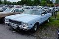 Dodge Polara (27629421419).jpg