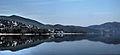 Dojran Lake 239.jpg