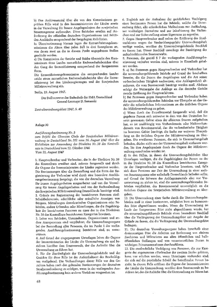 datei dokument 30 zentralverordnungsblatt berlin 1948 s 139 140 pdf wikipedia. Black Bedroom Furniture Sets. Home Design Ideas