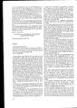 Dokument 30, Zentralverordnungsblatt Berlin 1948, S. 139-140,.pdf