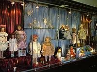 Dolls Budapest.JPG