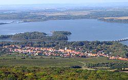 Dolní Věstonice 2007.jpg