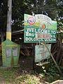 Dolores,Quezonjf9800 06.JPG