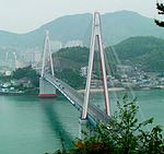 Dolsan Bridge2.jpg