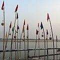 Domari, Uttar Pradesh, India - panoramio (2).jpg