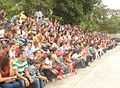 Dominican-people-cibao-1.jpg