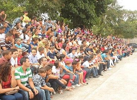 Dominican Republic people in the town of Moca Dominican-people-cibao-1.jpg