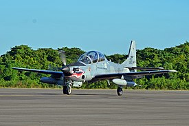 Dominican Republic Super Tucano.jpg