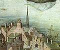Dominikanerkyrkan, Vadersolstavlan.jpg