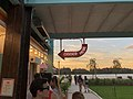 Domino Park, Brooklyn - Early Evening View - Tacocino.jpg