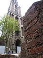 Domplein Utrecht 07.JPG