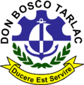 Don-bosco-logohigh-res.png