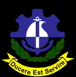 Don Bosco Technical Institute, Tarlac