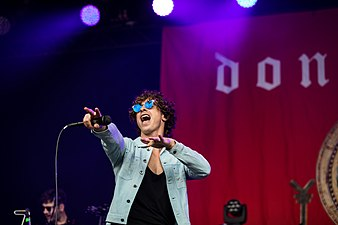 Don Broco - Rock am Ring 2018-3912.jpg