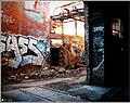 Don Valley Brick Works -P1020913- (3743472678).jpg