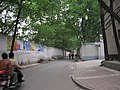 Dongguan Commerce Block, Xi'an, Shaanxi, China - panoramio - monicker (7).jpg