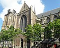 Dordrecht Grote Kerk 2.jpg