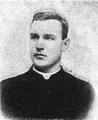 Dorfmann Franz.png