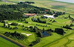 Golf club Dorhout Mees