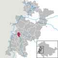 Dorndorf in WAK.png