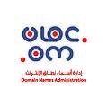 DotOm domain logo.jpg
