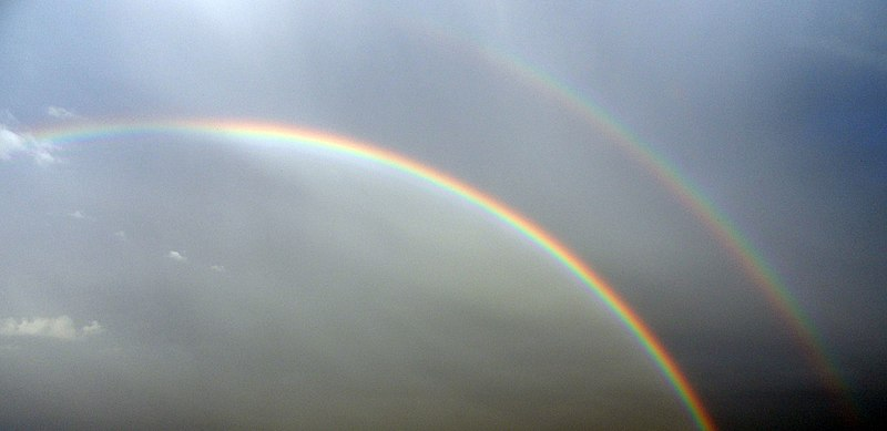File:Double-Rainbow.jpg