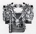 Double-Six 50hp section view 1927-30.JPG