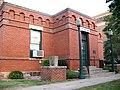 Douglas County Museum 2.jpg