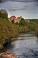 Doune Castle - panoramio (1).jpg
