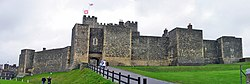 DoverCastle-bailey-2004-10-03.jpg