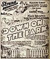 Down on the Farm (1920) - 13.jpg