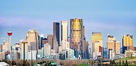 Downtown Calgary 2020-3.jpg