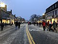 Downtown Concord MA Tree Lighting Festival.jpg