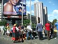 Downtown Johannesburg (4611830361).jpg