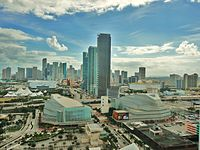 Downtown Miami from north 20100129.jpg
