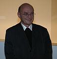 Dr. Hans-Jochen Jaschke..JPG