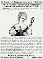 Dr T Felix Gouraud's Oriental Cream (1907) (ADVERT 491).jpeg