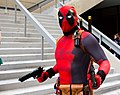 Dragon Con 2013 - Deadpool (9695834694).jpg