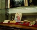 Drama. Jul i palatset. Julgotter - julgodis - Hallwylska museet - 56591.tif