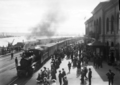 Drammen station 1916 cropped.png