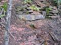 Drehertal, Brunnen.jpg