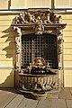 Dresden-Gewandhaus-Brunnen.jpg
