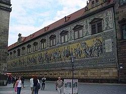 DresdenFuerstenzug