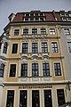 Dresden 22.03.2017 House at Rampische Straße (33908248726).jpg