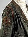 Dress MET DP-14594-006.jpg
