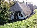 Dreumel Rijksmonument 14075 boerderij Waaldijk 53 (2).JPG