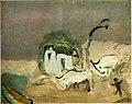 Drevin. Bulls. 1931.jpg