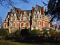 Droitwich Chateau Impney - panoramio.jpg