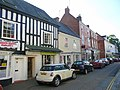 Droitwich High Street - geograph.org.uk - 985542.jpg