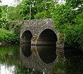 Drum Bridge, Belfast - geograph.org.uk - 838868.jpg